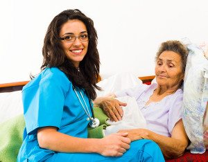 Home Care Services Greenville NC