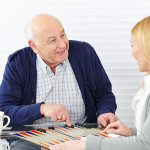 5 Ways to Keep the Mind Sharp through Elderly Care in Greenville, SC