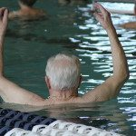 The Home Care Provider and Client Both Benefit from Exercise