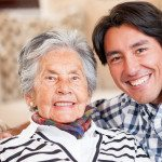 Elder Care Services Can Improve Vacationing with an Aging Loved One