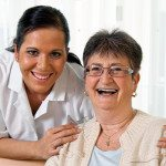 Home Care in Columbia SC