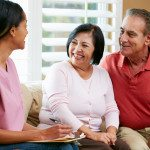 Elderly Care Tips: Recognizing Characteristics of a Care Provider that Interview Questions May Not Reveal