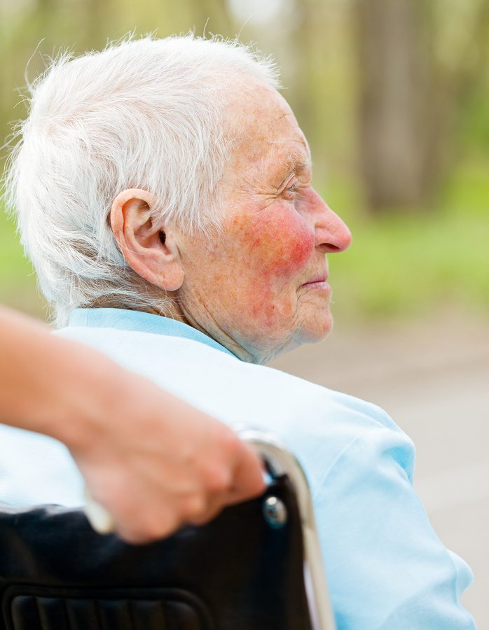 Florida Religious Seniors Online Dating Website