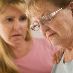 Difficult Home Care: When Your Parents Do Not Seem Like Your Parents Anymore