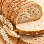 Recognizing the Signs and Symptoms of Celiac Disease