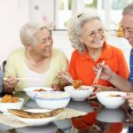 Home-Care-in-Columbia-SC