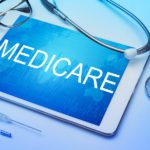 Is Your Loved One A Victim Of Medicare Fraud?