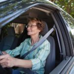 How to Recognize When Your Elderly Parent Should Stop Driving