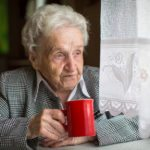 Home Care in Columbia SC: Does My Aging Loved One Need Therapy?