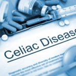 Senior Care in Columbia SC: Symptoms of Celiac Disease in the Elderly