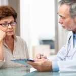 Elder Care in Spartanburg SC: Preparing for Doctor's Appointments