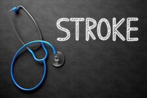 Senior Care in Charleston SC: Rehab After a Stroke