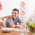 Home Care in Seneca SC: The Sandwich Generation