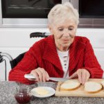 Caregiver in Laurens SC: Avoiding Malnutrition