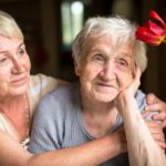 How Body Language Can Help You Communicate with an Alzheimer's Patient
