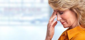 Elder Care in Greenville SC: What is Caregiver Burnout?