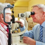 Home Care in Greer SC: Low Vision and Quality of Life