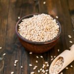 Home Care in Laurens SC: Fiber Rich Grains