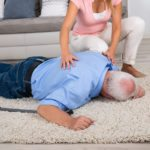 What You Can Do Today to Prevent Senior Falls