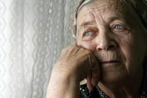 Elderly Care in Greer SC: Reasons Your Senior Doesn't Want Help