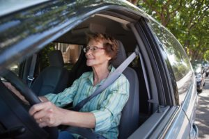 Elder Care in Anderson SC: Should Your Senior Still Be Driving?