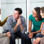 Why Might You Want to Consider a Caregiver Support Group?