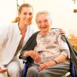 Caregiver in Charleston SC: Advice to Help You Be a Better Caregiver