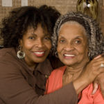 Senior Care in Greer SC: Making a Home Feel Safer for Someone with Dementia