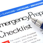 Home Care in Columbia SC: Creating an Emergency Communication Kit