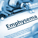 Senior Care in Anderson SC: FAQs About Emphysema in the Elderly