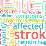 Senior Care Spartanburg SC: Could Stroke Rehab Help Your Senior?