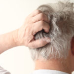 Elderly Care Greenville SC: Seniors and Hair Washing